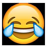 Crying_Laughing_Emoji.png