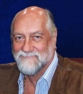 Mick_Fleetwood_crop