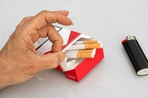 non-smoking-2367403_960_720
