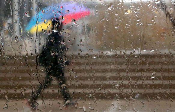 st. louis rain.jpg