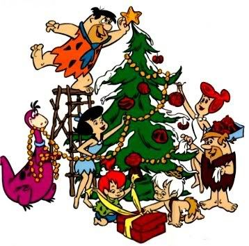 Christmas Flintstones.jpg
