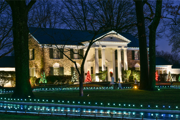 christmas in graceland.jpg