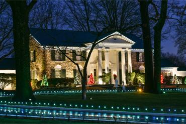 christmas in graceland.jpg