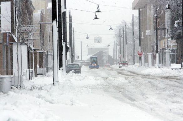 snowstorm mason city iowa.jpg