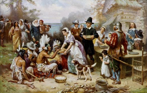 The_First_Thanksgiving_cph.3g04961.jpg