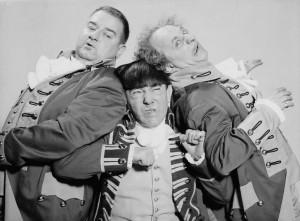 Three_Stooges_1959
