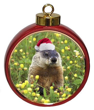 groundhog day ornament.jpg