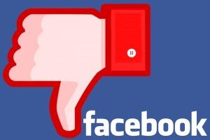 facebook-748885_960_720