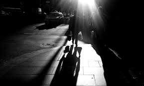 Noir Street.jpg