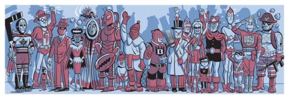 seth-principal-canadian-superheroes-es.jpg