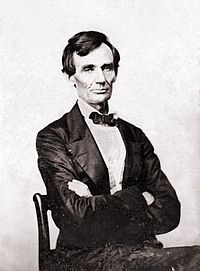 Abraham_Lincoln_O-36_by_Butler,_1860-crop.jpg