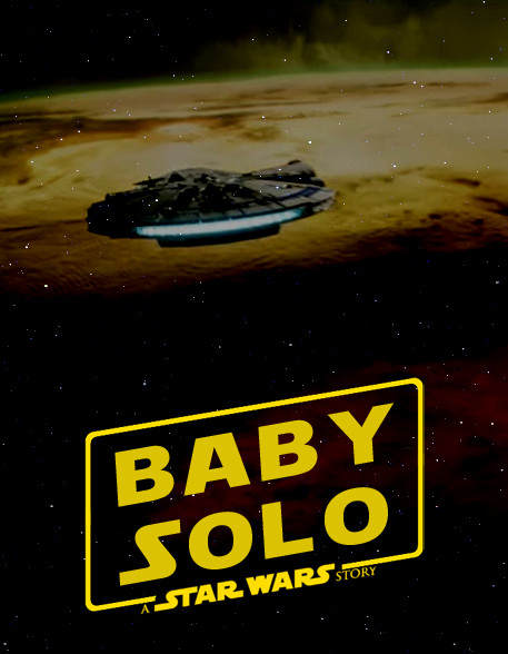 baby solo.jpg