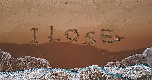 I lose.jpg