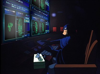 batman in front of computer.jpg