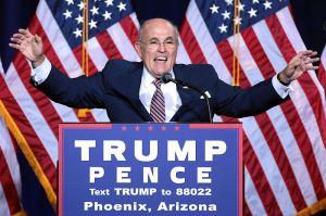 Rudy_Giuliani_(29299058811)