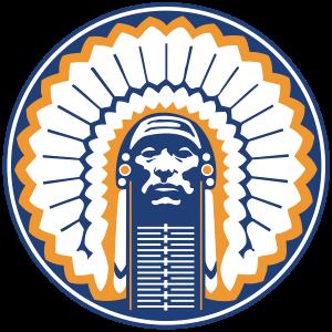 Illiniwek_logo.svg