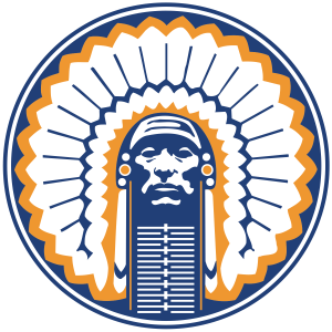 Illiniwek_logo.svg