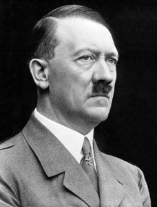 Adolf_Hitler_cropped_restored
