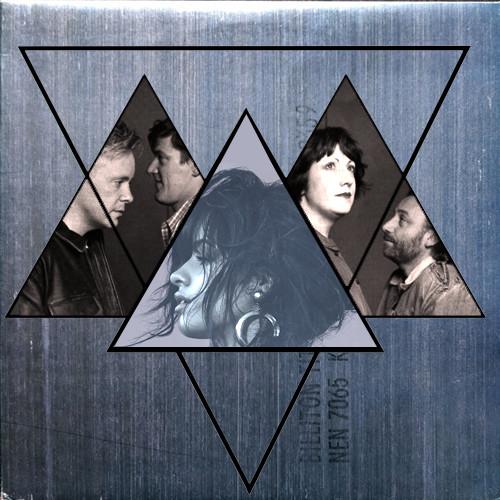 Cabello - New Order