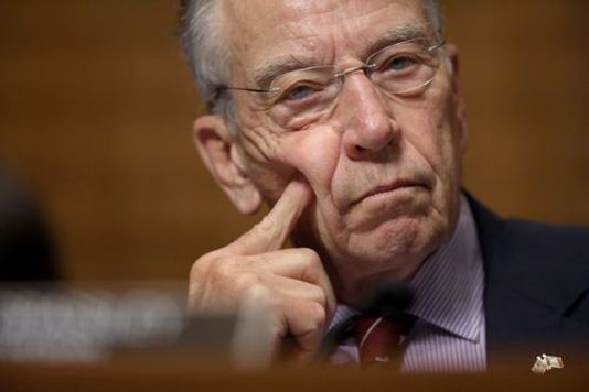 Grassley thinks he's giving the finger.jpeg