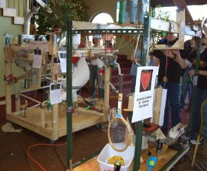 Rube_goldberg_machine