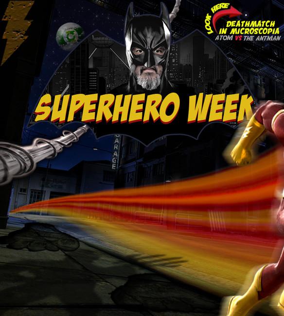 Superhero Week.jpg