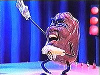 California_Raisin_claymation