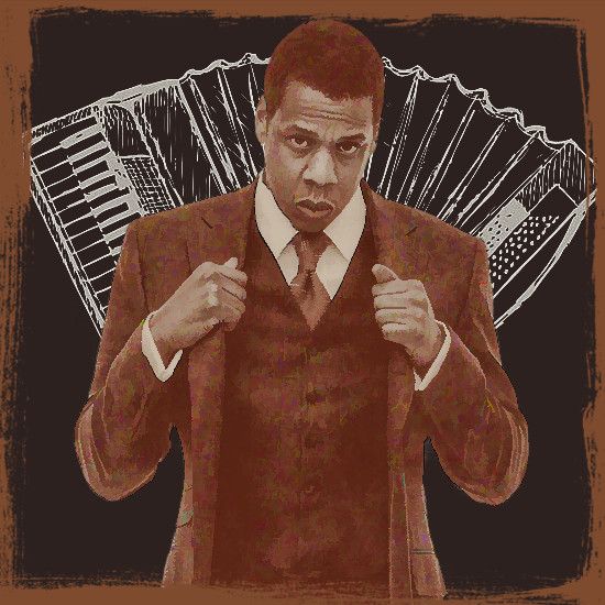 Jay-Z - Ado