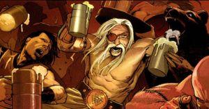 Norse-Gods-Drinking-800x419