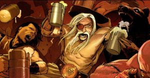 Norse-Gods-Drinking-800x419