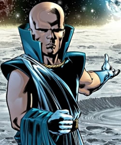 uatu_the_watcher
