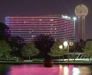 733px-Omni_Hotel_Dallas_2011-11-12