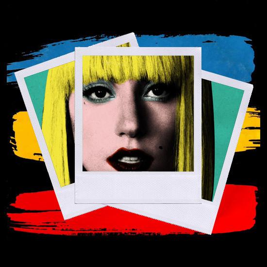 Police - Gaga