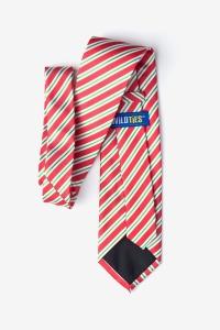 red-microfiber-christmas-stripe-tie-245371-515-1600-0