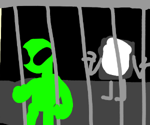 Alien In Prison.png