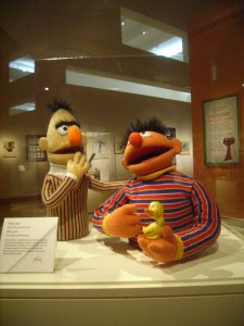 bert_and_ernie_(2841396233)