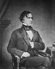 Mathew_Brady_-_Franklin_Pierce_-_alternate_crop.jpg