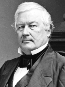 millard_fillmore_-13th_president_of_the_united_states