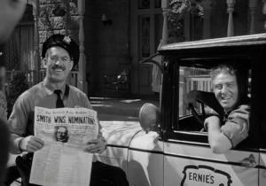 Bert_and_Ernie_(It's_a_Wonderful_Life)