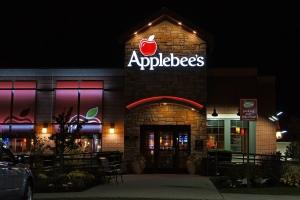 Applebee's_Restaurant