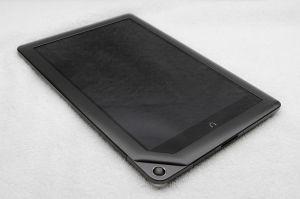 NookHD+Tablet