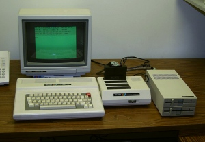 1979 CoCo3system