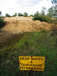 220px-Quicksand_warning