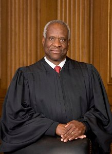 436px-Clarence_Thomas_official_SCOTUS_portrait