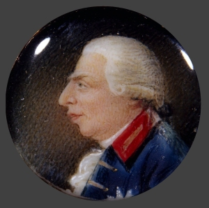 George_III_(reigned_1760-1820)_by_Richard_Collins