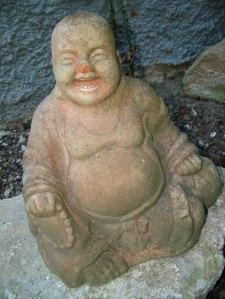 laughing buddha-44421286909244JAxh