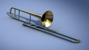 800px-Tenor_slide_trombone_3D_model
