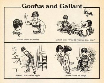Goofus_and_Gallant_-_October_1980
