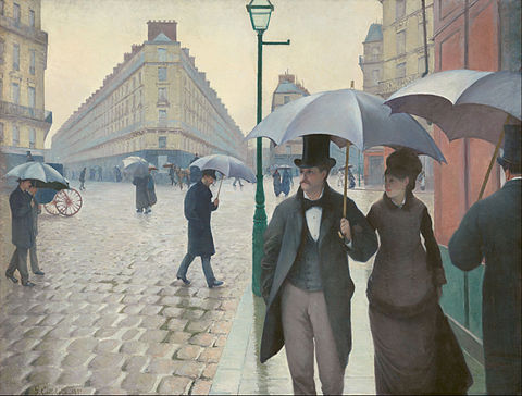 Gustave_Caillebotte_-_Paris_Street;_Rainy_Day_-_Google_Art_Project