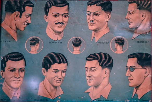 hair-cut-e1559598893296.jpg